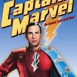 Le Capitaine Marvel Film 1941 Ecranlarge Com