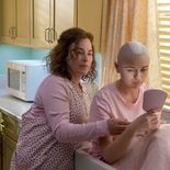 photo, Joey King, Patricia Arquette