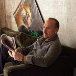 photo, Michael Keaton