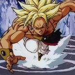 photo Broly