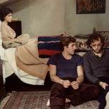 photo, Gérard Depardieu, Patrick Dewaere, Carole Laure