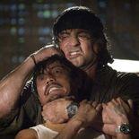 photo, John Rambo