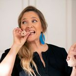 photo, Santa Clarita Diet, Drew Barrymore