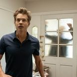 photo, Santa Clarita Diet, Timothy Olyphant