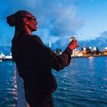 photo, Snoop Dogg