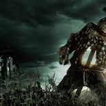 photo Scary Stories