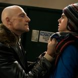 photo, Mark Strong, Jack Dylan Grazer