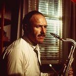 photo, Gene Hackman