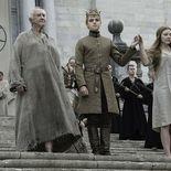 photo, Game Of Thrones, Natalie Dormer