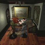 photo Resident Evil