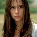 photo, Jennifer Love Hewitt