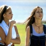 photo, Jennifer Love Hewitt, Sarah Michelle Gellar
