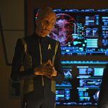 photo, Star Trek : Discovery, Doug Jones