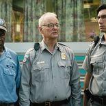 Photo Danny Glover, Bill Murray, Adam Driver