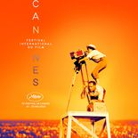 Affiche Cannes 2019