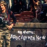 photo Apocalypse Now