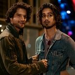 photo, Tyler Posey, Avan Jogia