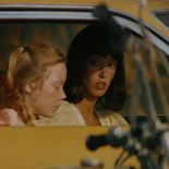 photo, Shelley Duvall, Sissy Spacek