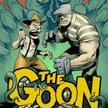 photo The Goon
