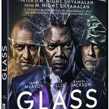photo Glass Blu-Ray