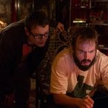 photo, Angus Sampson, Insidious : Chapitre 2