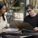 photo, Zawe Ashton, Jake Gyllenhaal