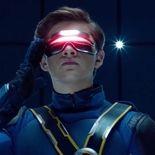 photo Cyclops