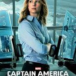 photo, Captain America : Le soldat de l'hiver