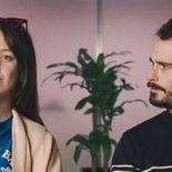 photo, Anne-Elisabeth Bossé, Patrick Hivon