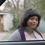 photo, Octavia Spencer