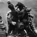 photo Retour de Godzilla