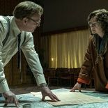photo, Jared Harris, Emily Watson
