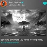 Snyder's Cut