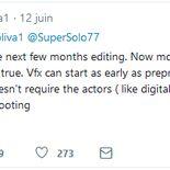 tweet Jay Oliva 1