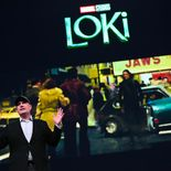 photo, Kevin Feige