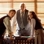 photo, Kate Bosworth, Sam Huntington, Frank Langella