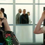 photo, Rebel Wilson, Anne Hathaway