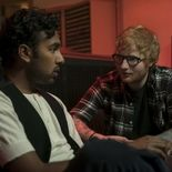 photo, Ed Sheeran