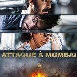 photo Attaque à Mumbai