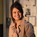 photo, Selena Gomez
