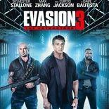 visuel DVD