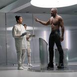photo, Idris Elba