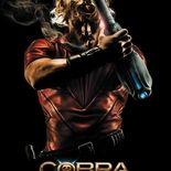 photo Cobra promo