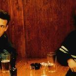 Photo Ben Affleck, Matt Damon