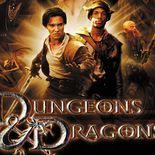 photo Donjons & Dragons