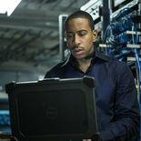 photo, Ludacris