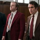 photo, James Badge Dale, Jeremy Bobb, Brian d'Arcy James