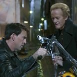 photo, Peter Fonda, Nicolas Cage