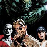 photo Justice League Dark