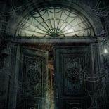 photo Resident Evil Netflix